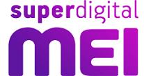 SuperDigital