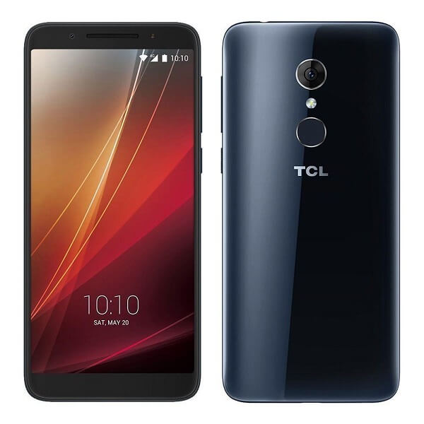TCL C5 32GB
