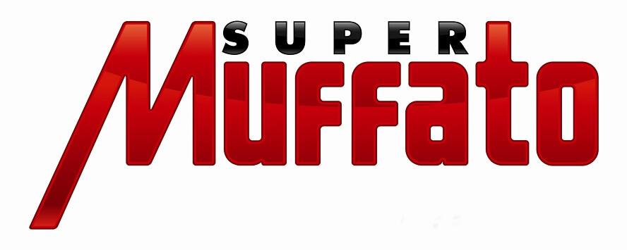 Voucher Muffato