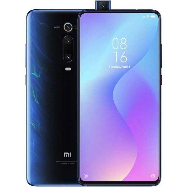 Os 10 Melhores Smartphones Xiaomi de 2020
