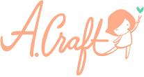 A.Craft