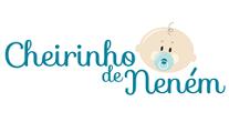 Cheirinho de Neném