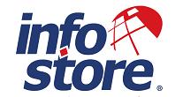 Info Store