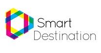 Smart Destination