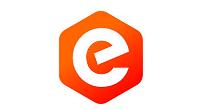 E-licenciamento