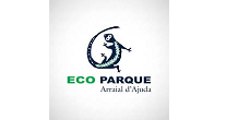 Eco Parque Arraial d'Ajuda