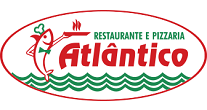 Pizzaria Atlântico